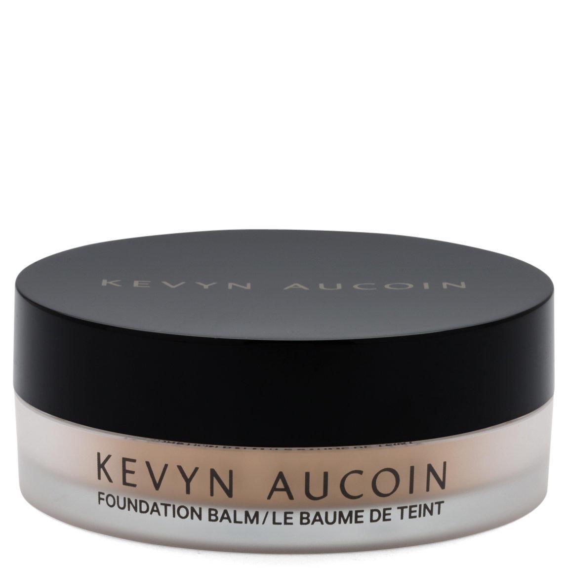 Kevyn Aucoin Foundation Balm Light FB02