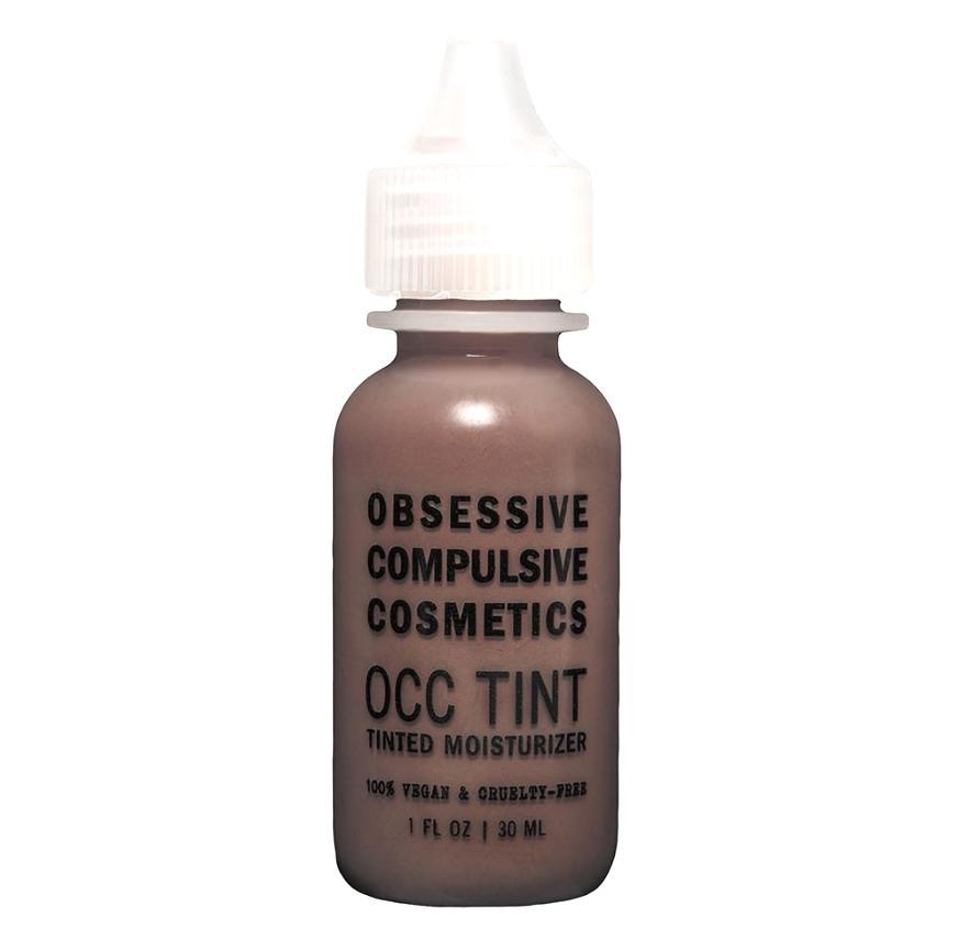 OCC Tinted Moisturizer R4