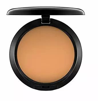 MAC Moistureblend Foundation NW30
