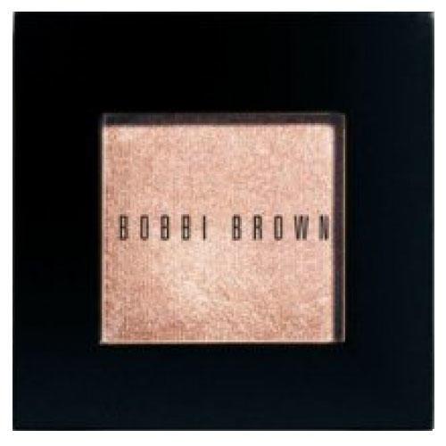 repeat - Bobbi Brown Metallic Eyeshadow Champagne Quartz 2