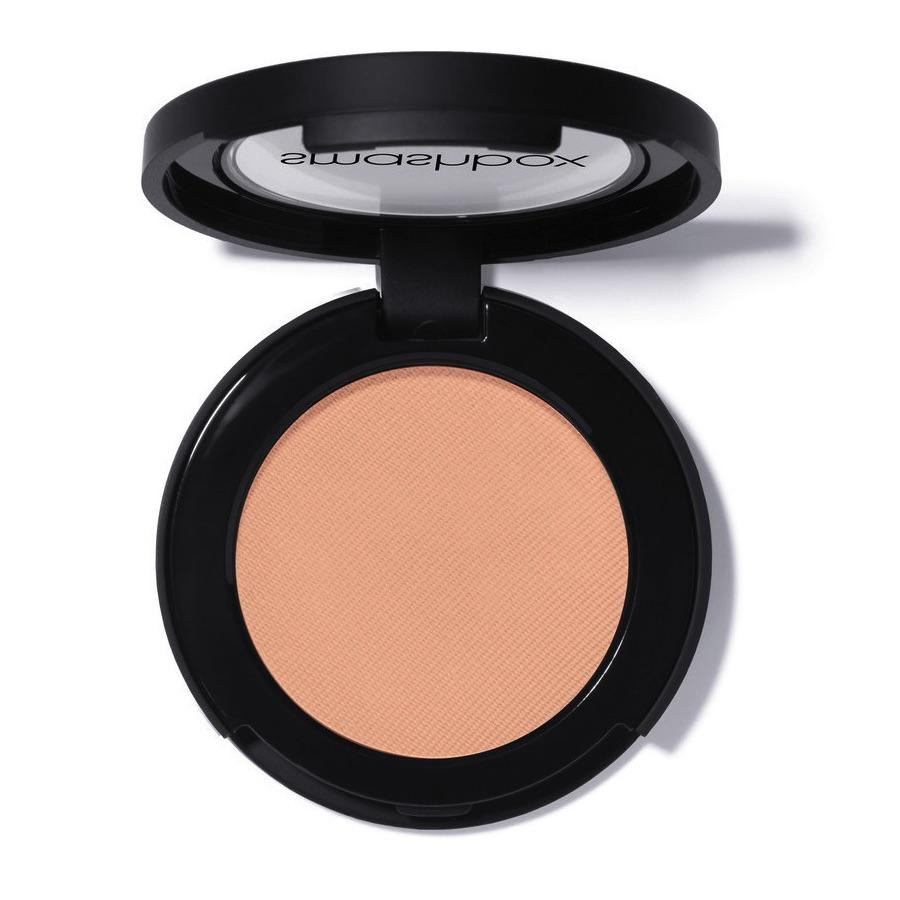 Smashbox Photo Op Eye Shadow Wheat