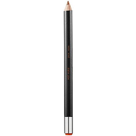 Sephora Hot Hues Eyeliner Bronze