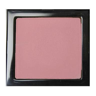 Bobbi Brown Eyeshadow Refill Rose Gold 8