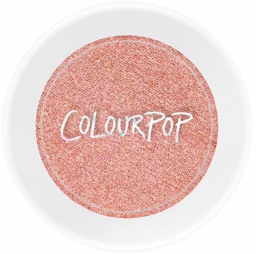 ColourPop Super Shock Cheek Most Necessary