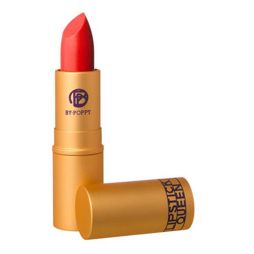 Lipstick Queen Lipstick Saint Fire Red