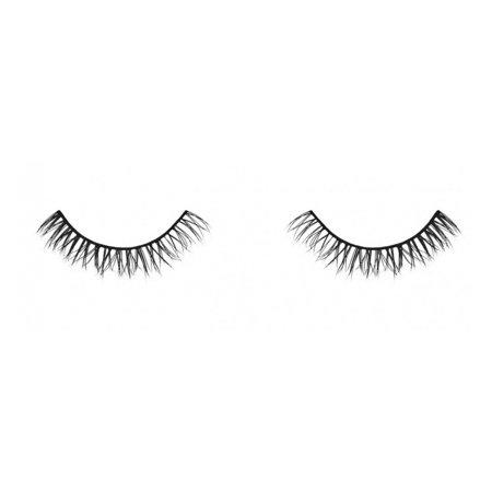 Velour Lashes Kardashian
