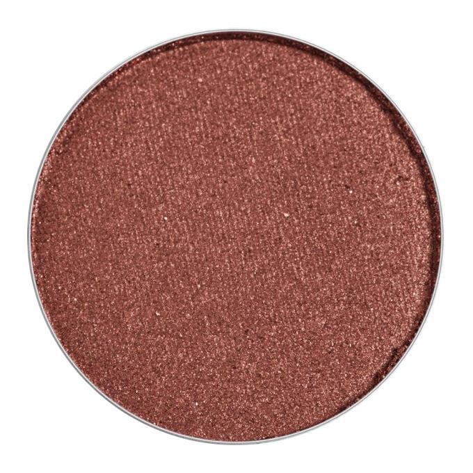 ColourPop Eyeshadow Refill West Star