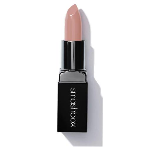 Smashbox Be Legendary Lipstick Phantom