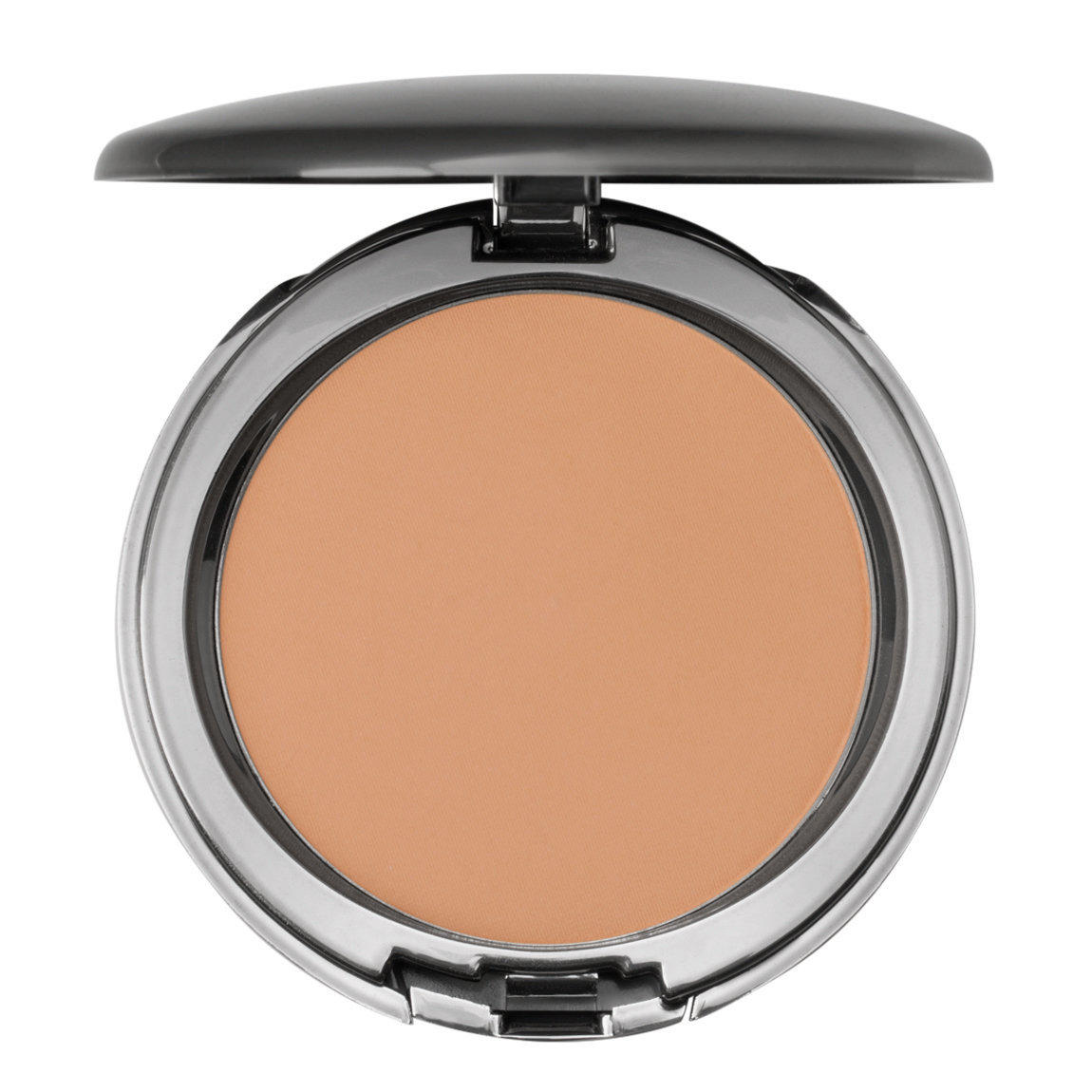 Cover FX Perfect Pressed Setting Powder Medium