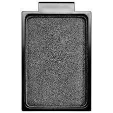 Buxom Eyeshadow Bar Single Refill Cool Caviar