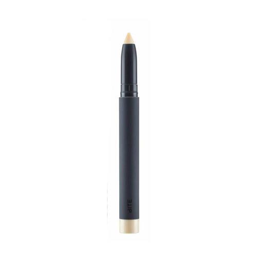 Bite Beauty Line & Define Lip Primer