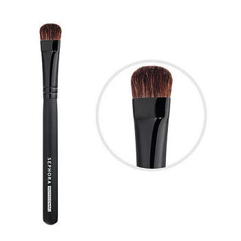Sephora All Over Shadow Small Brush 21