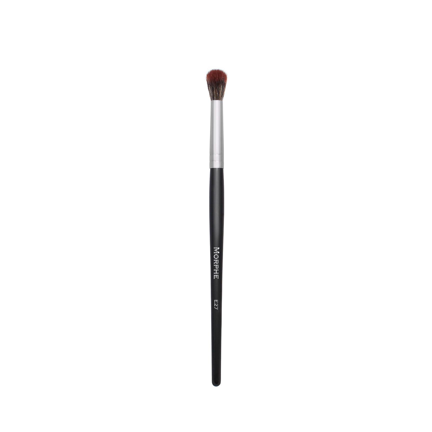 Morphe Pro Round Blender Brush E27
