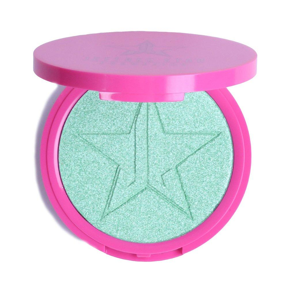 Jeffree Star Skin Frost Highlighter Mint Condition