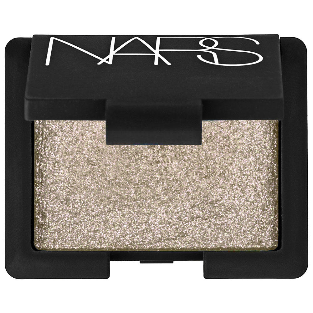 NARS Hardwired Eyeshadow Pygar