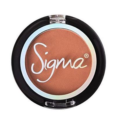 Sigma Powder Blush Serene .