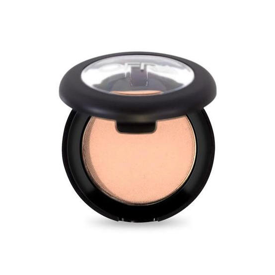OFRA Pressed Blush Apricot