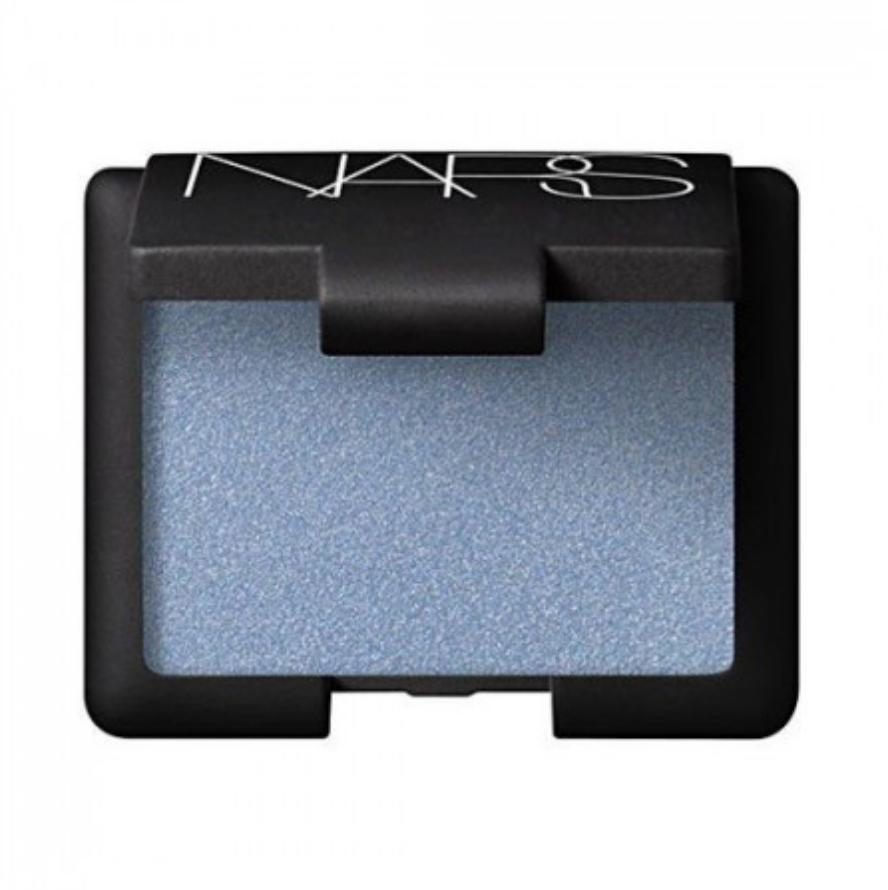 NARS Cream Eyeshadow Grand Bleu