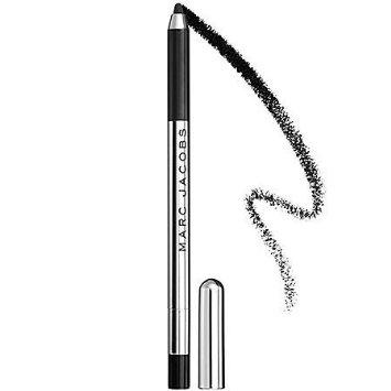 Marc Jacobs Highliner Gel Eye Crayon Blacquer