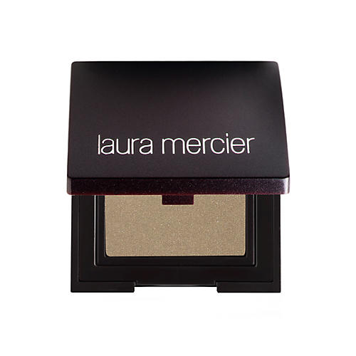 Laura Mercier Luster Eye Color Bamboo