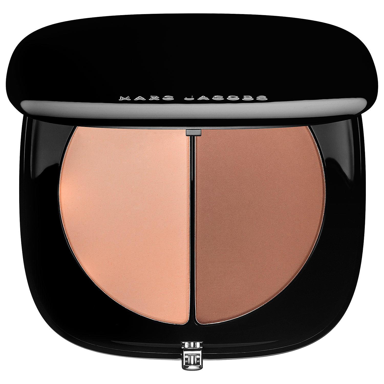 Marc Jacobs #Instamarc Light Filtering Contour Powder Dream Filter 20