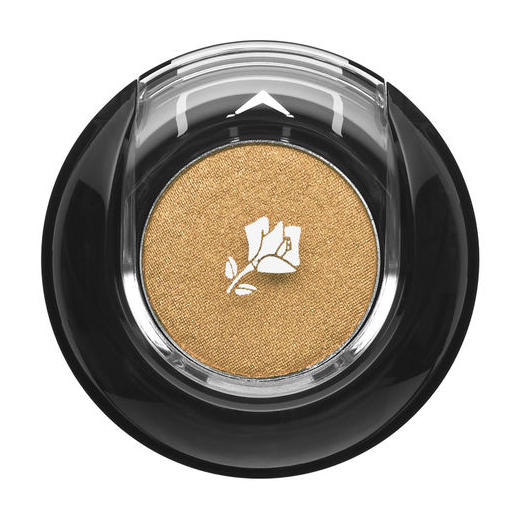 Lancome Color Design Eyeshadow Gold Deluxe
