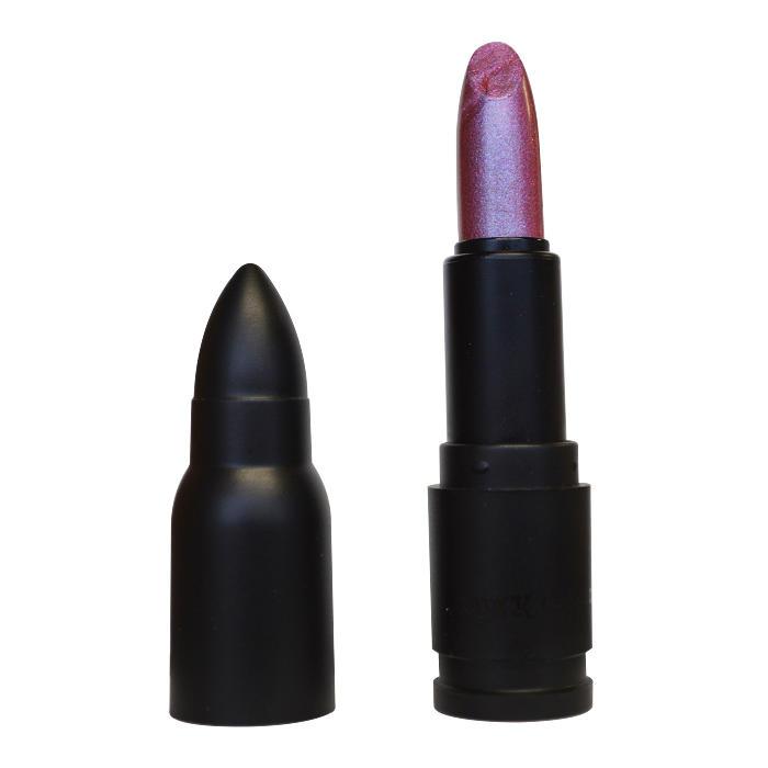 Lunatick Lipstick Lacrimosa