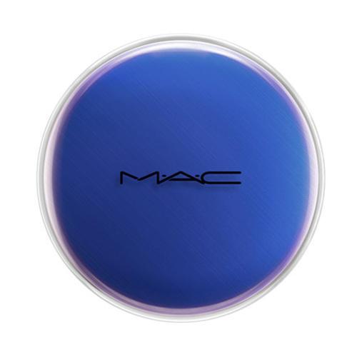 MAC Chromacake Marine Ultra