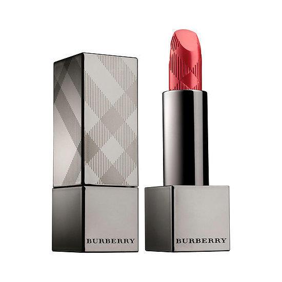 Burberry Kisses Lipstick Claret Pink No. 45