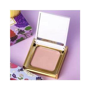 Winky Lux Cheeky Lux Peaches & Cream