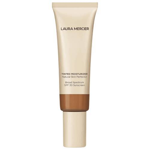 Laura Mercier Tinted Moisturizer Natural Skin Perfector Walnut 5N1
