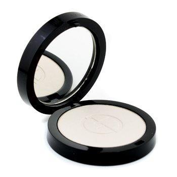 Giorgio Armani Platinum Palette Sheer Shimmer