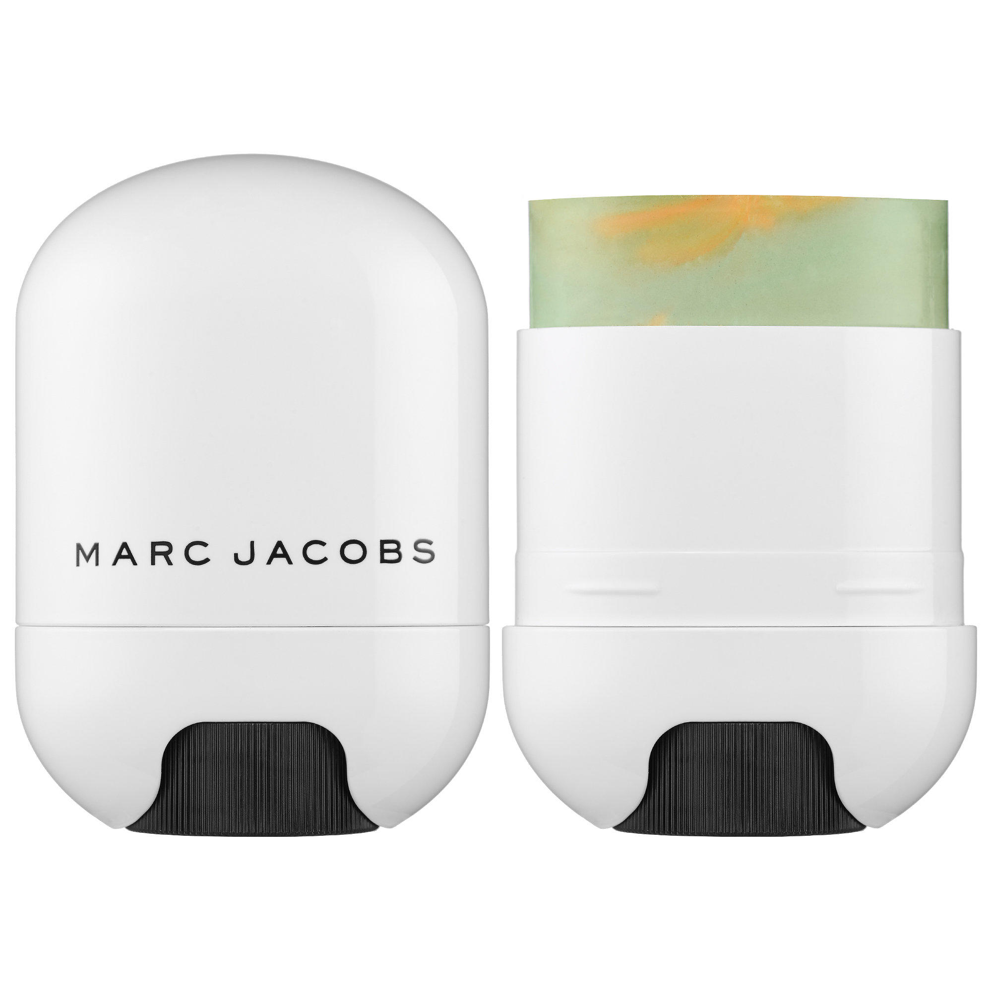 Marc Jacobs Cover(t) Stick Color Correcter Co(vert) Affairs 300