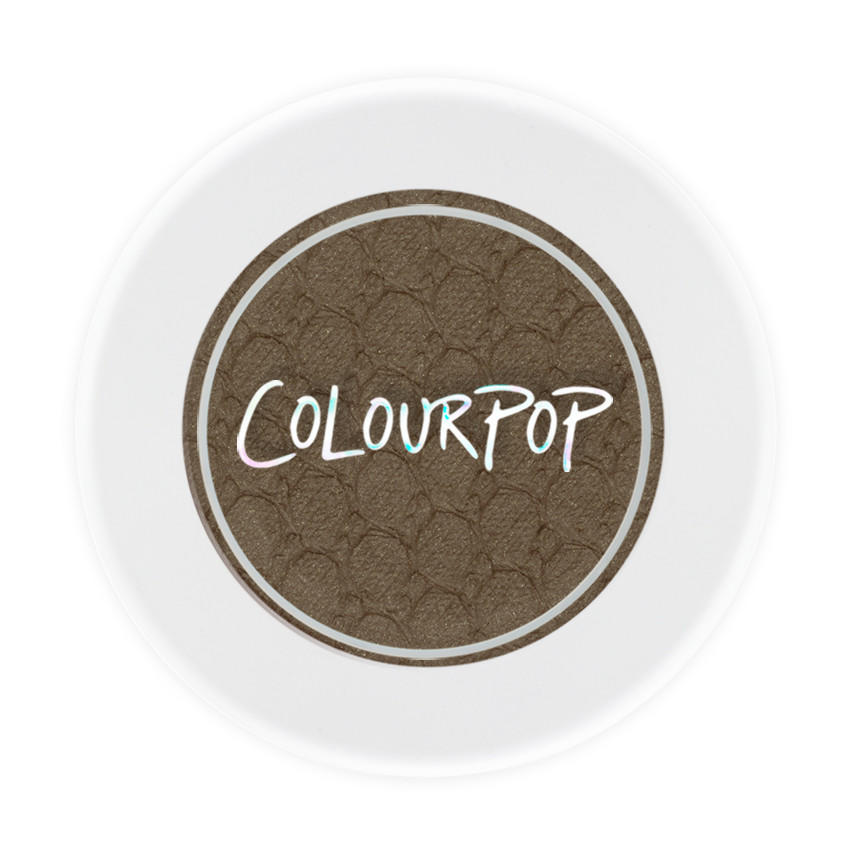 ColourPop Super Shock Shadow Head Rush