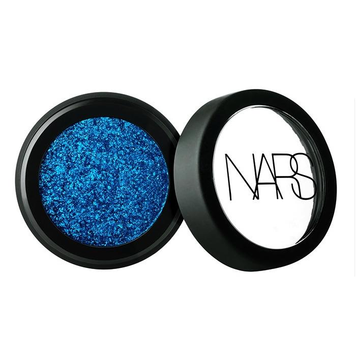 NARS Powerchrome Loose Eye Pigment Naked City