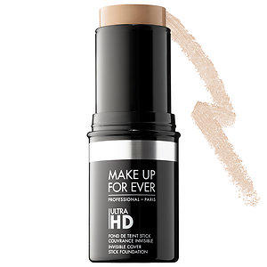 Makeup Forever Ultra HD Invisible Cover Stick Foundation Marble 117 = Y225