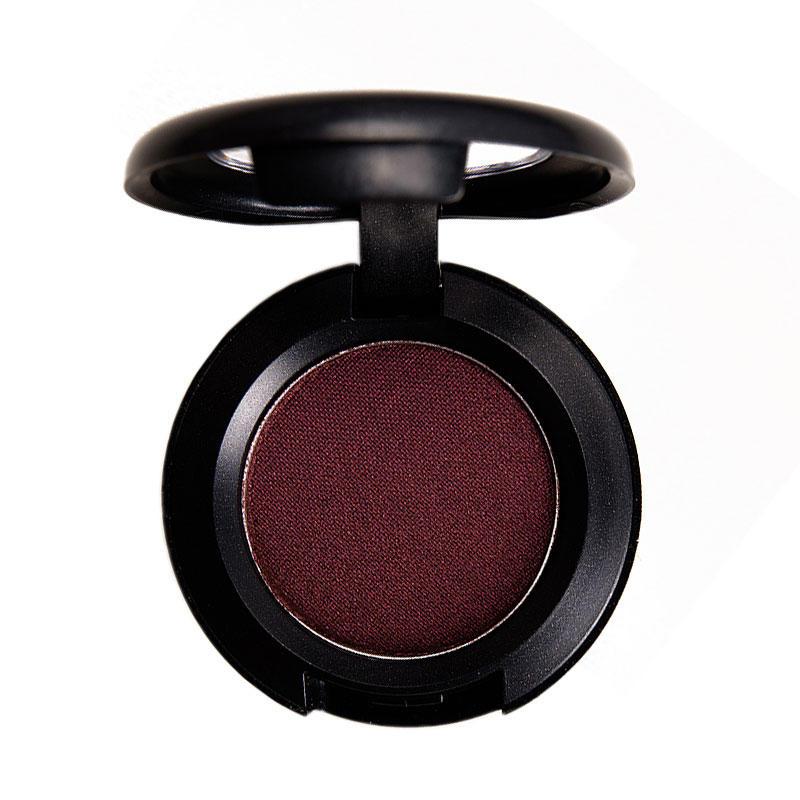 MAC Eyeshadow Oh My Mocha!