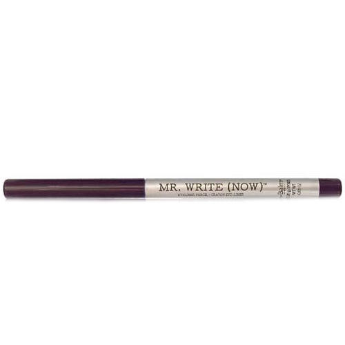 The Balm Mr. Write Now Eye Liner Pencil Scott