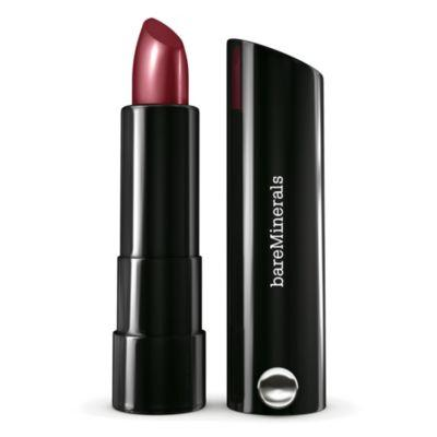 bareMinerals Marvelous Moxie Lipstick Get Ready