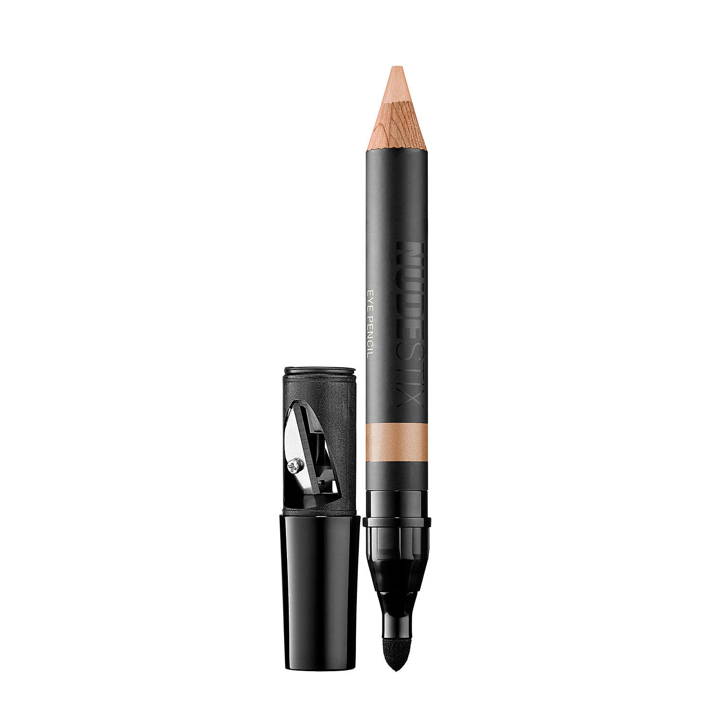 Nudestix Eye Pencil Shimmer