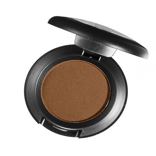 MAC Eyeshadow Cross-Cultural