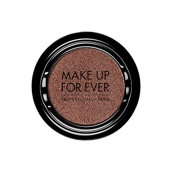 Makeup Forever Artist Eyeshadow Refill Silver Brown ME-612