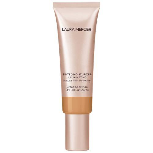 Laura Mercier Tinted Moisturizer Illuminating Natural Skin Perfector Natural Radiance