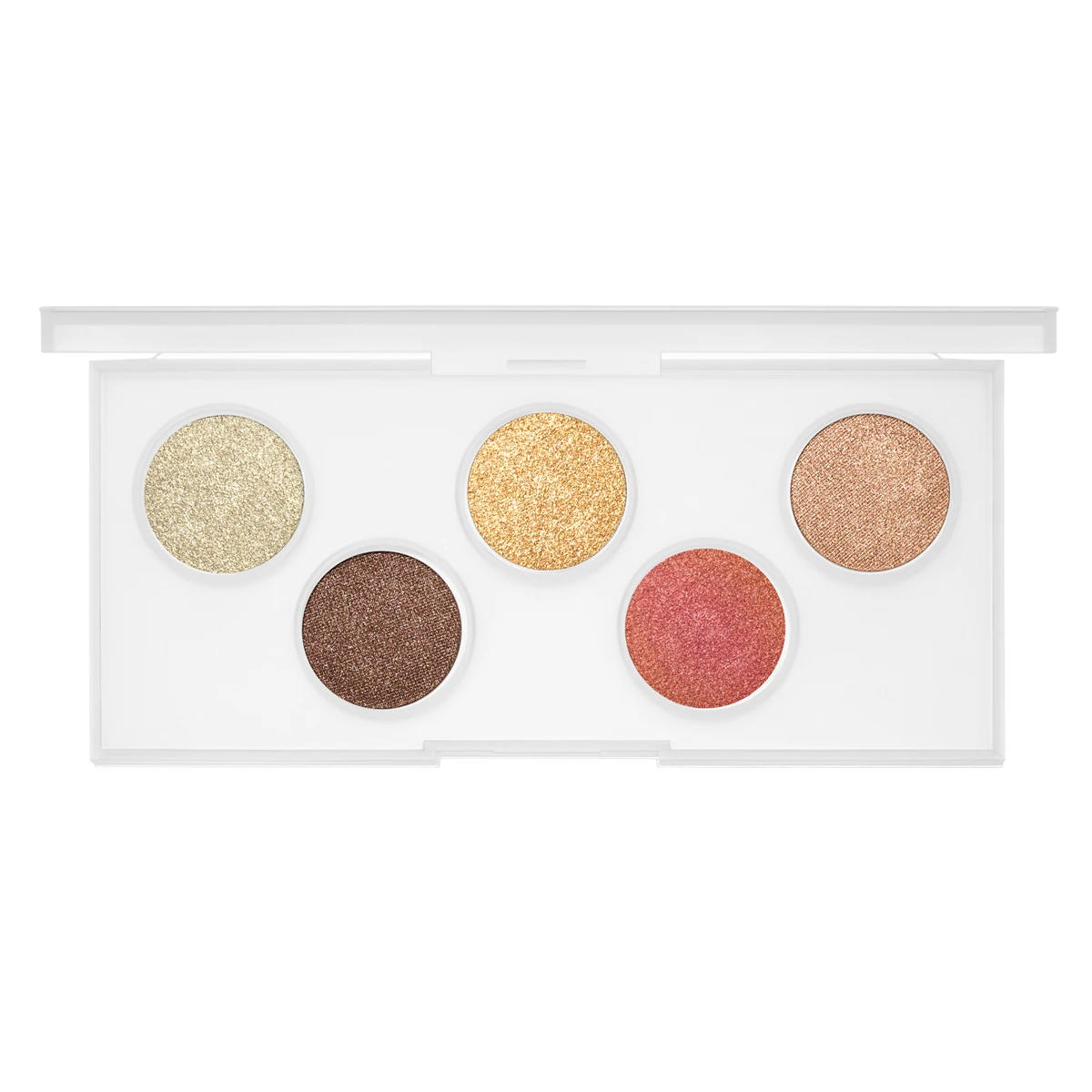 Pat McGrath Labs Eye Ecstasy Eyeshadow Palette Sublime