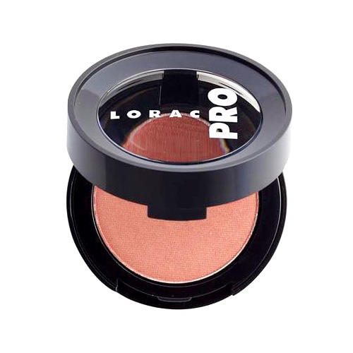 LORAC Pro Powder Cheek Stain Petal Pink