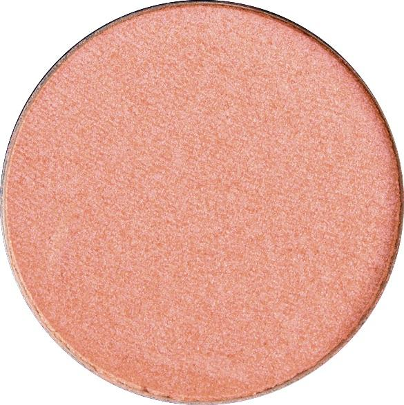 Colourpop Pressed Powder Refill Heavy Glam