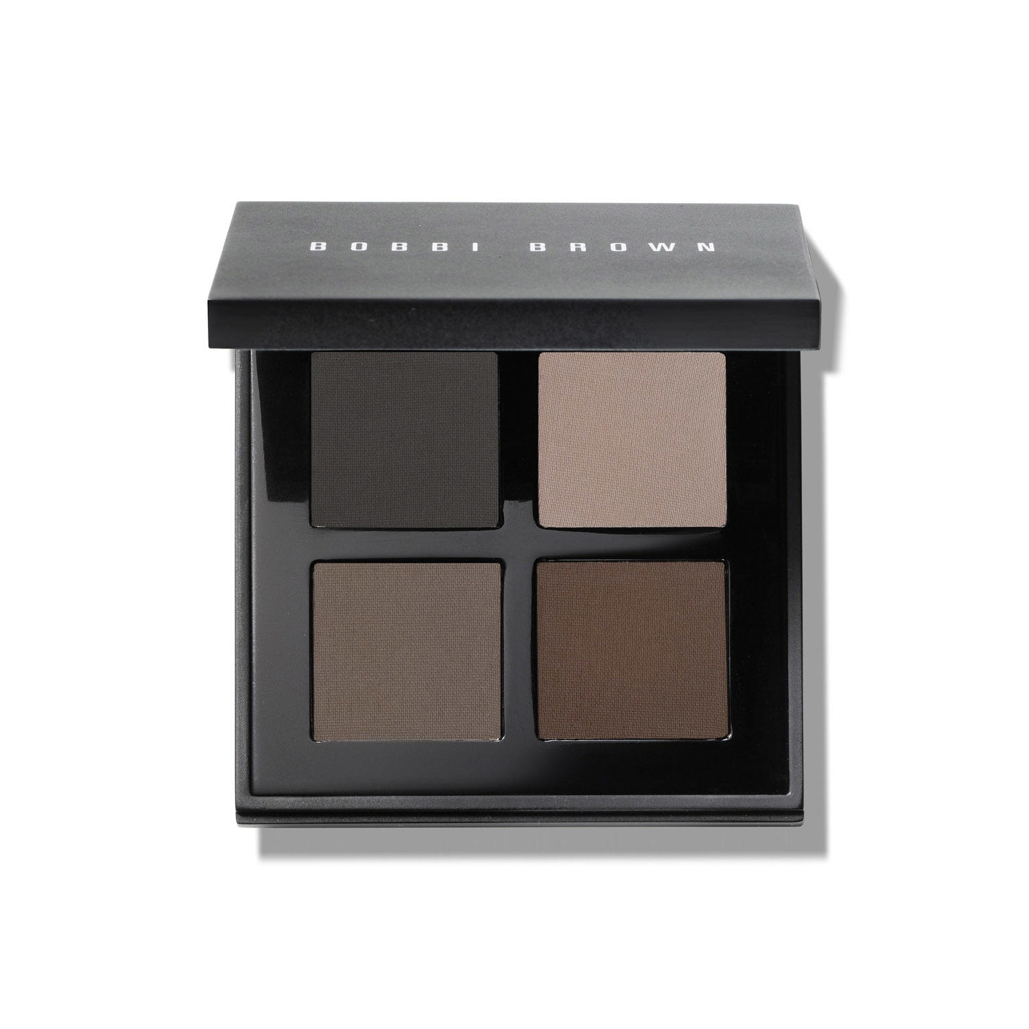 Bobbi Brown Downtown Cool Eyeshadow Palette