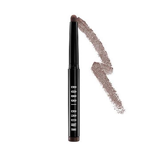 Bobbi Brown Long-Wear Cream Shadow Stick Bark