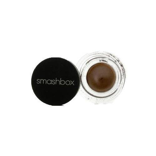Smashbox Jet Set Waterproof Eyeliner Dark Brown