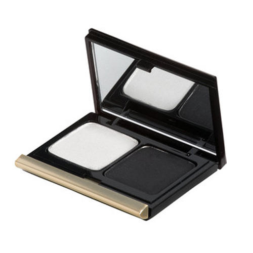 Kevyn Aucoin The Eyeshadow Duo 209